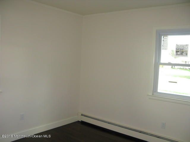 Additional photo for property listing at 16 York Street  Toms River, New Jersey 08757 United States