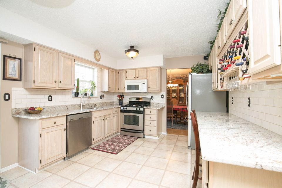 Additional photo for property listing at 35 Orchard Court  Brick, Nueva Jersey 08724 Estados Unidos