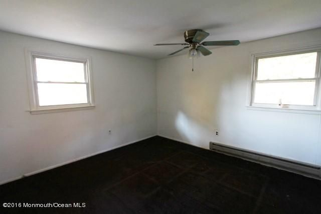 Additional photo for property listing at 510 Kadlubeck Way  Little Egg Harbor, Nueva Jersey 08087 Estados Unidos