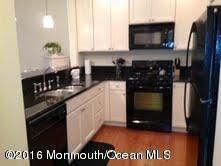 Additional photo for property listing at 726 Amy Court  Lakewood, New Jersey 08701 United States