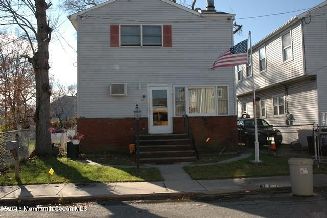 Additional photo for property listing at 40 Birchwood Avenue  Keansburg, Nueva Jersey 07734 Estados Unidos