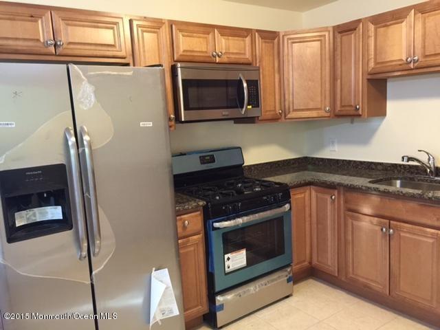 Additional photo for property listing at 10 Arlington Drive  Howell, Nueva Jersey 07731 Estados Unidos