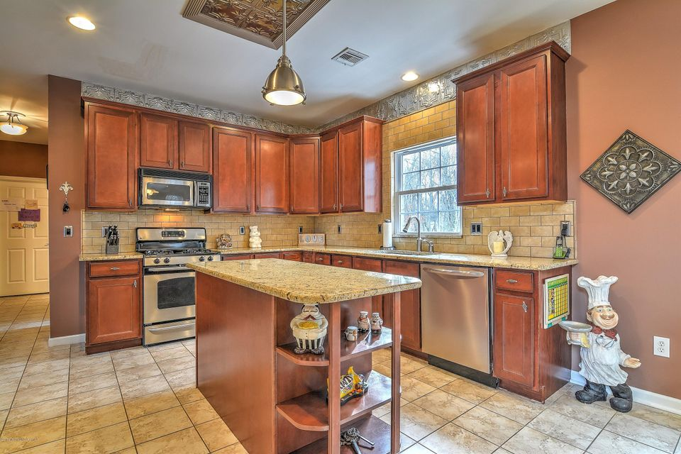 Additional photo for property listing at 7 Rapids Drive  Jackson, New Jersey 08527 United States