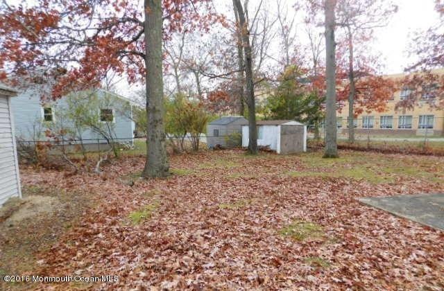 Additional photo for property listing at 2755 Ridgeway Road  Manchester, Nueva Jersey 08759 Estados Unidos