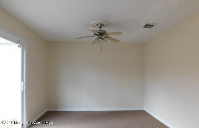 Additional photo for property listing at 2755 Ridgeway Road  Manchester, New Jersey 08759 United States
