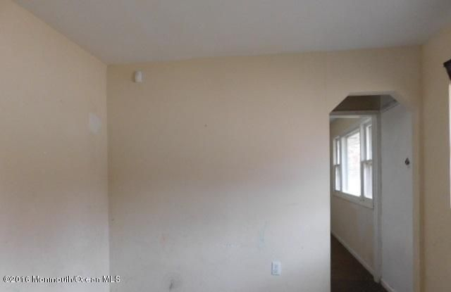 Additional photo for property listing at 2755 Ridgeway Road  Manchester, New Jersey 08759 États-Unis