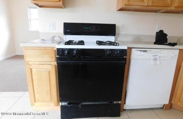 Additional photo for property listing at 2755 Ridgeway Road  曼彻斯特, 新泽西州 08759 美国