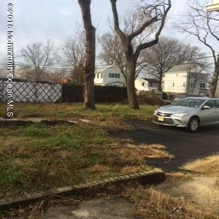 Additional photo for property listing at 900 Central Avenue  Union Beach, New Jersey 07735 États-Unis