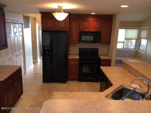 Additional photo for property listing at 37 Chelsea Road  Jackson, Nueva Jersey 08527 Estados Unidos