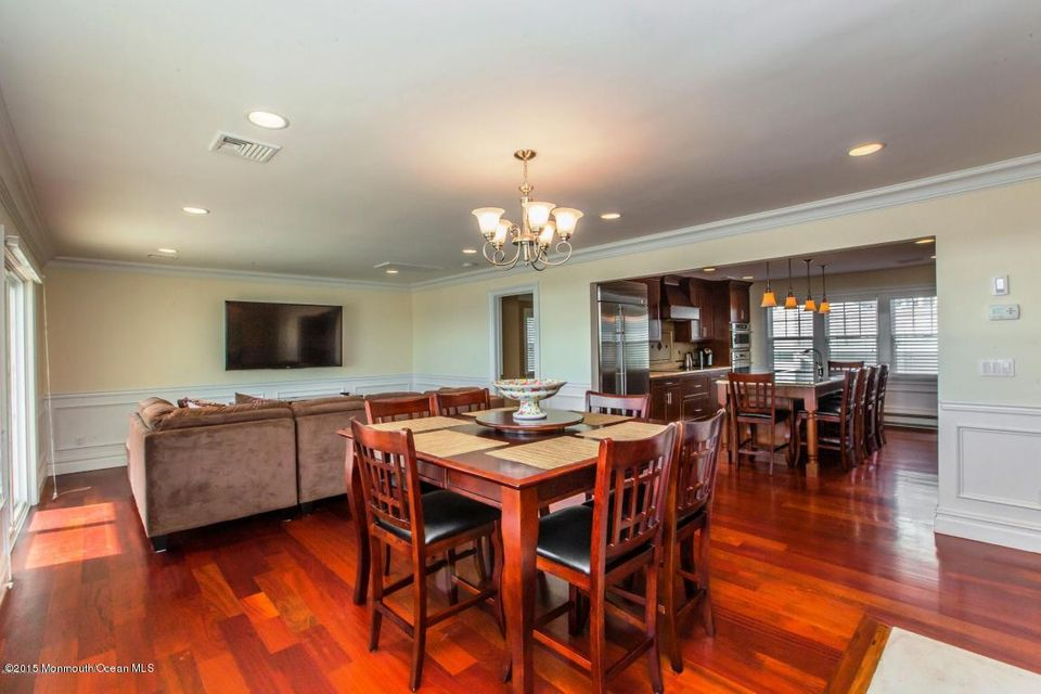 Additional photo for property listing at 1604 Ocean Avenue  Lavallette, 新泽西州 08735 美国