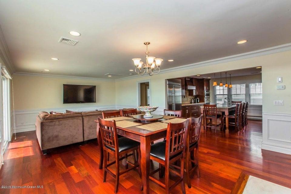 Additional photo for property listing at 1604 Ocean Avenue  Lavallette, Nueva Jersey 08735 Estados Unidos