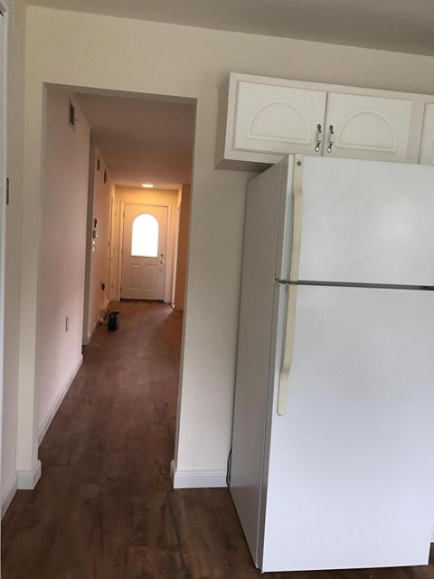 Additional photo for property listing at 48 Banbury Avenue  Toms River, New Jersey 08757 United States