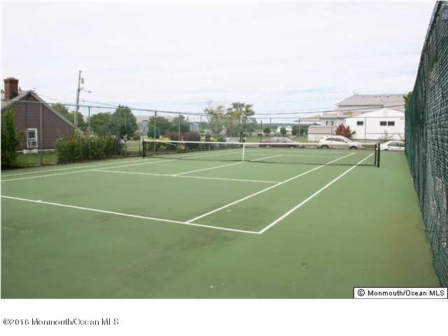 Additional photo for property listing at 5 Island View Way  Sea Bright, Nueva Jersey 07760 Estados Unidos