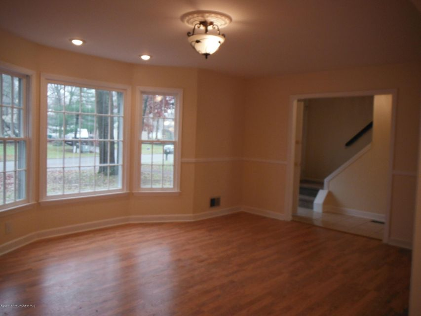 Additional photo for property listing at 117 Brandon Road  Manchester, Nueva Jersey 08759 Estados Unidos