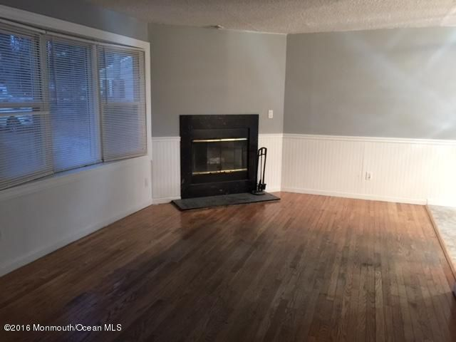 Additional photo for property listing at 143 4th Street  Howell, New Jersey 07731 États-Unis