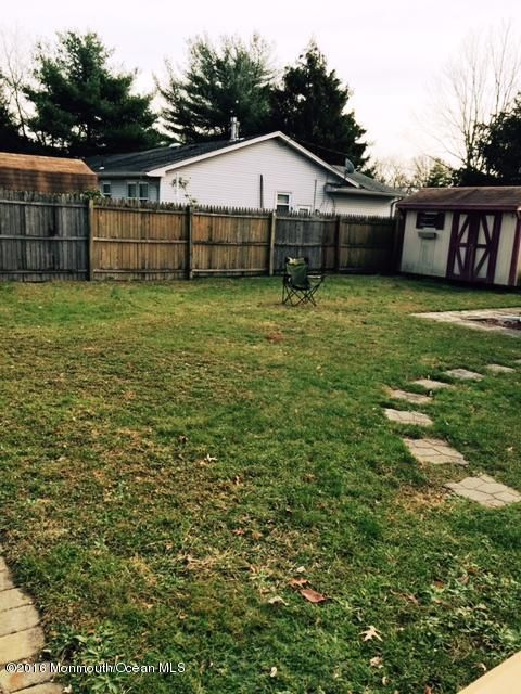 Additional photo for property listing at 37 Bell Street  Bayville, Nueva Jersey 08721 Estados Unidos