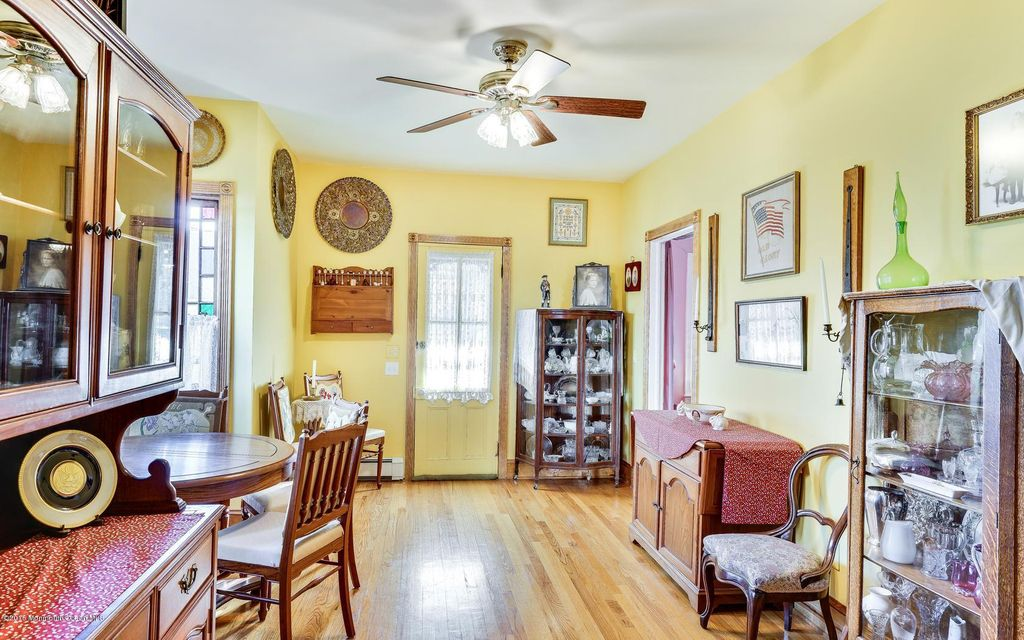 Additional photo for property listing at 61 Stockton Avenue  Ocean Grove, Nueva Jersey 07756 Estados Unidos
