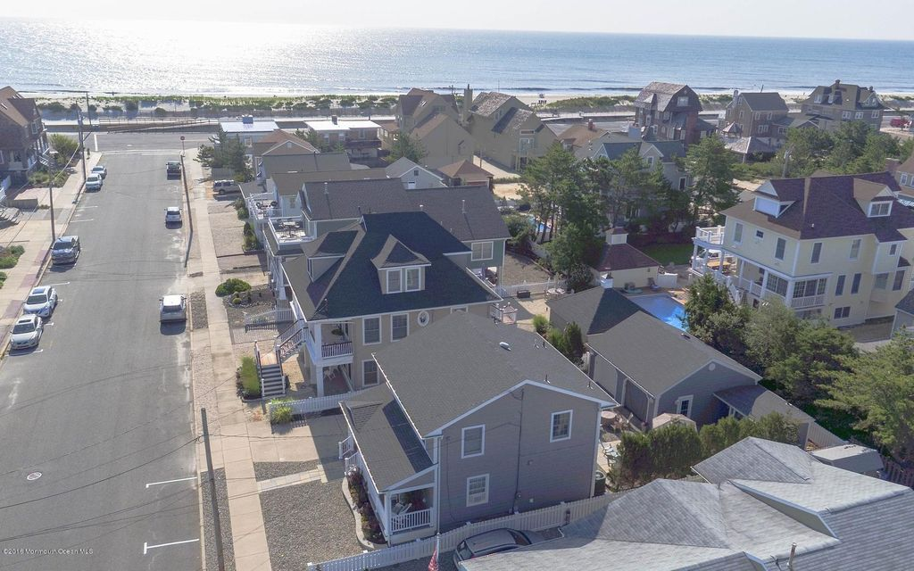 Additional photo for property listing at 29 6th Avenue  Seaside Park, New Jersey 08752 United States
