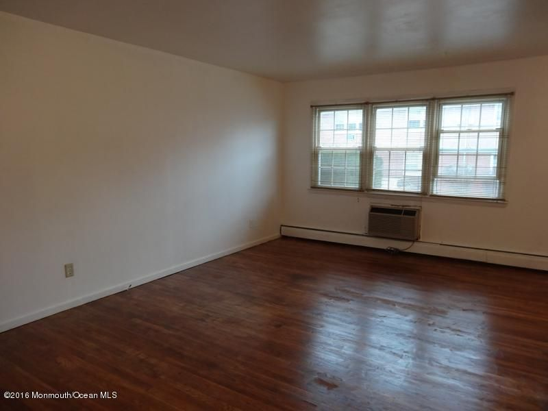 Additional photo for property listing at 364 Westwood Avenue  Long Branch, Nueva Jersey 07740 Estados Unidos