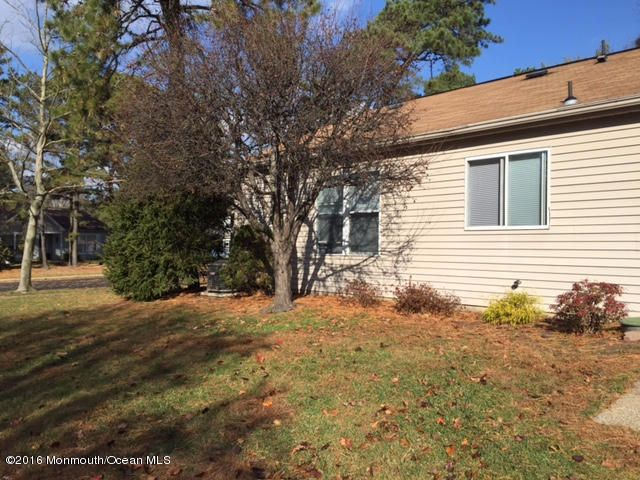 Additional photo for property listing at 710 Wooton Court  Manchester, New Jersey 08759 United States