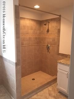 Additional photo for property listing at 1115 Dell Street  Toms River, New Jersey 08755 United States