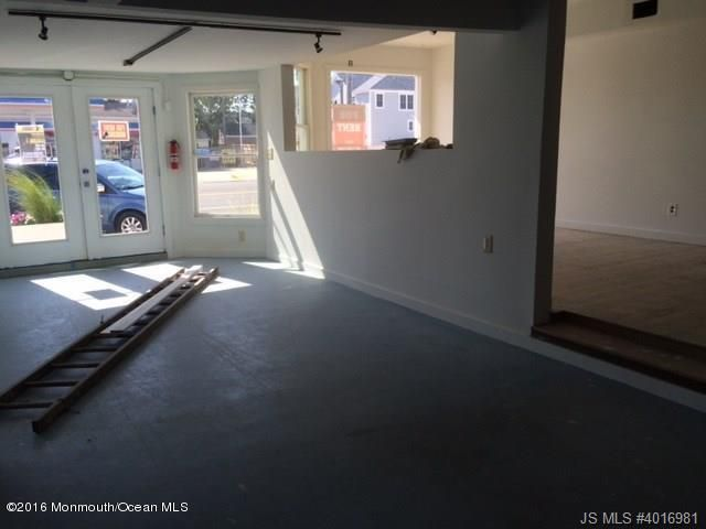 Additional photo for property listing at 414 Bay Avenue  Beach Haven, New Jersey 08008 United States