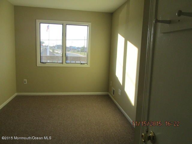 Additional photo for property listing at 602 Bay Boulevard  Seaside Heights, 新泽西州 08751 美国