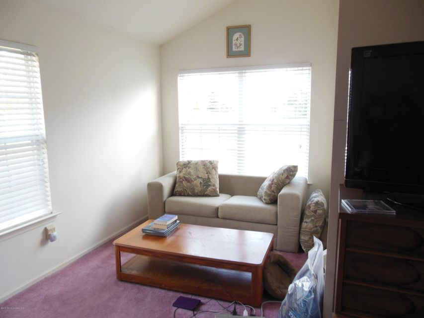 Additional photo for property listing at 2675 Lancaster Lane  Toms River, New Jersey 08755 United States
