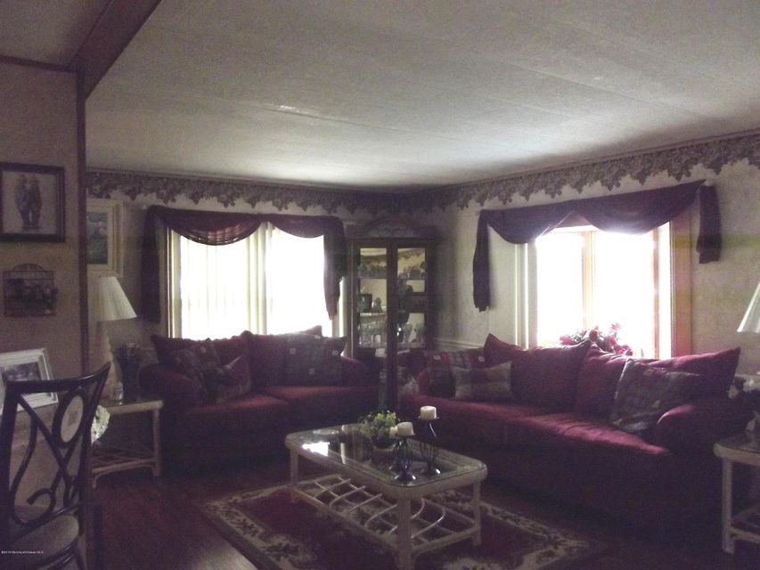 Additional photo for property listing at 15 Casey Court  Barnegat, New Jersey 08005 United States