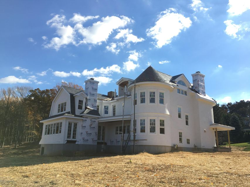 Additional photo for property listing at 9 Beacon Hill Road  Atlantic Highlands, Nueva Jersey 07716 Estados Unidos