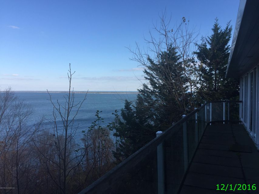 Additional photo for property listing at 12 Eyrie Road 12 Eyrie Road Atlantic Highlands, New Jersey 07716 United States
