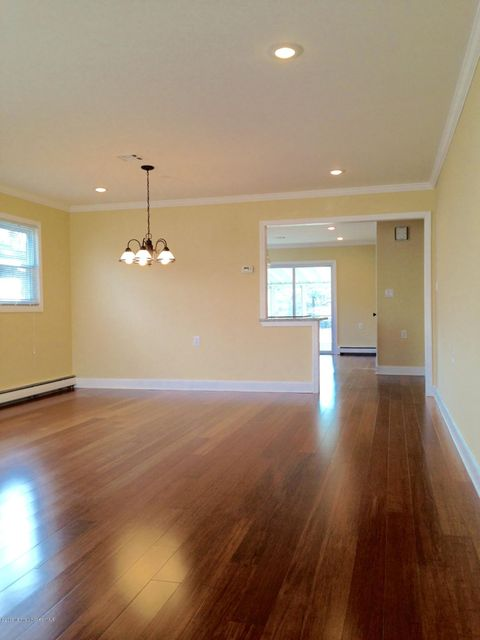 Additional photo for property listing at 182 Port Royal Drive  Toms River, New Jersey 08757 États-Unis