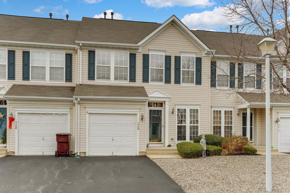 Additional photo for property listing at 29 Osprey Lane  Bayville, Nueva Jersey 08721 Estados Unidos