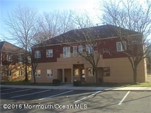 Commercial for Sale at 31 Clyde Road Franklin, New Jersey 08873 United States
