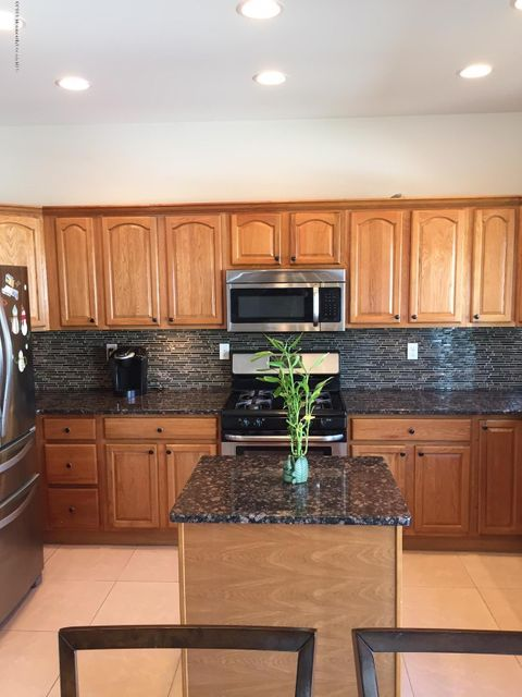 Additional photo for property listing at 45 Lawrence Avenue  Keansburg, New Jersey 07734 États-Unis