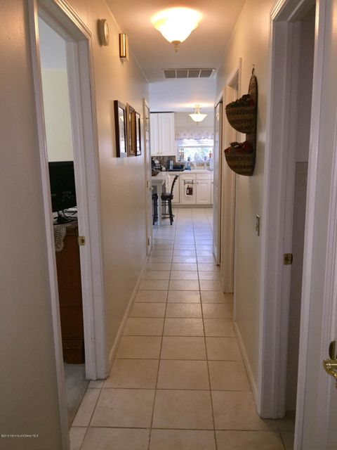 Additional photo for property listing at 15 Pavilion Street  Toms River, Nueva Jersey 08757 Estados Unidos