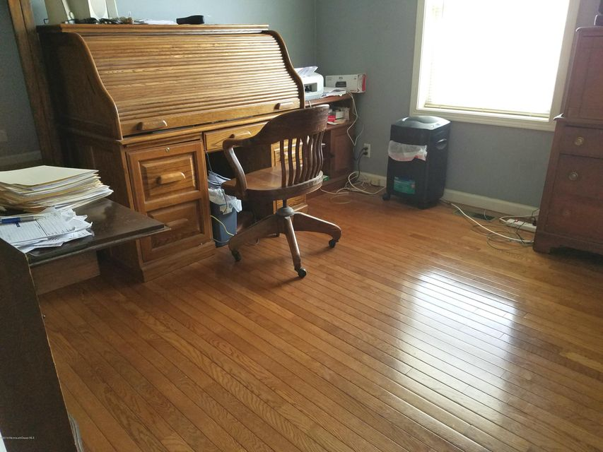 Additional photo for property listing at 363 New Central Avenue  Jackson, New Jersey 08527 États-Unis