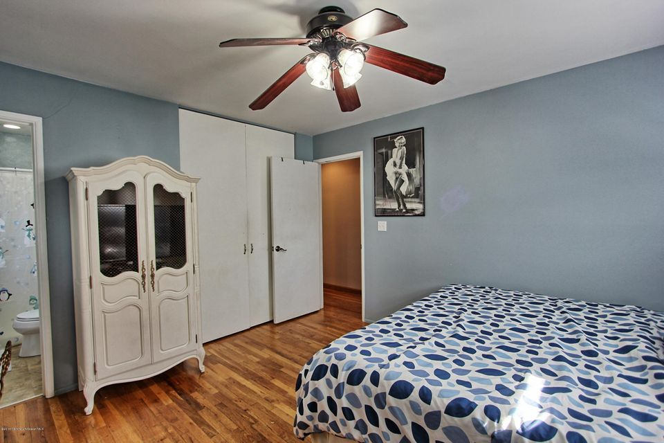 Additional photo for property listing at 28 Drexel Drive  Jackson, New Jersey 08527 États-Unis