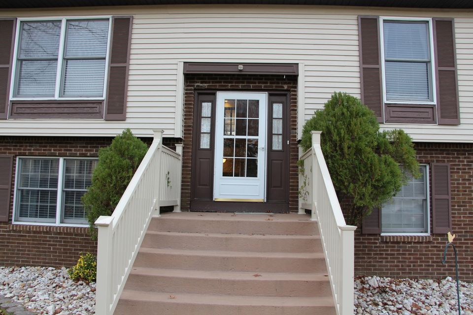 Additional photo for property listing at 12 Hickory Hill Road  Jackson, New Jersey 08527 United States