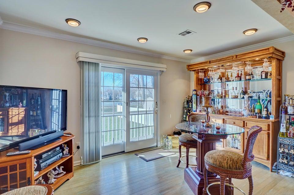 Additional photo for property listing at 55 Griggs Avenue  Port Monmouth, Nueva Jersey 07758 Estados Unidos