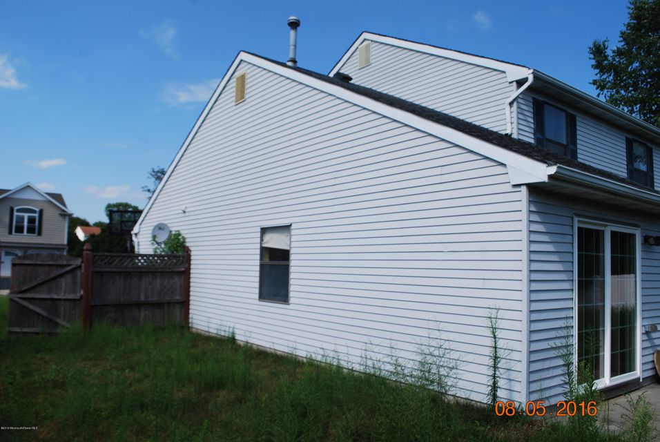 Additional photo for property listing at 16 Emory Street  Howell, New Jersey 07731 United States