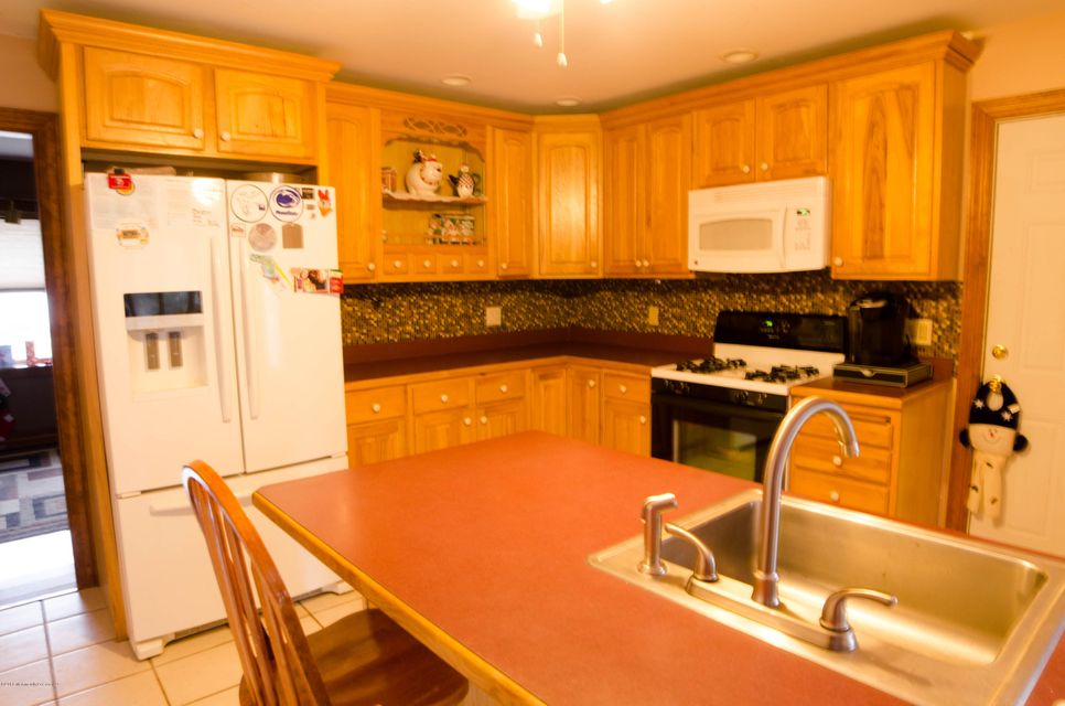 Additional photo for property listing at 14 Sea Breeze Drive  Little Egg Harbor, Nueva Jersey 08087 Estados Unidos