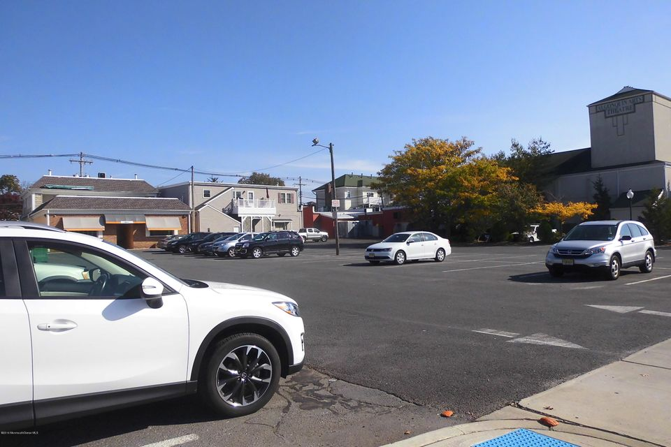 Land for Sale at 17.01 Abe Voorhees Drive 17.01 Abe Voorhees Drive Manasquan, New Jersey 08736 United States