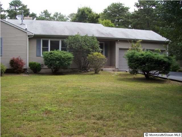 Additional photo for property listing at 1840 Lincoln Boulevard  Whiting, Nueva Jersey 08759 Estados Unidos