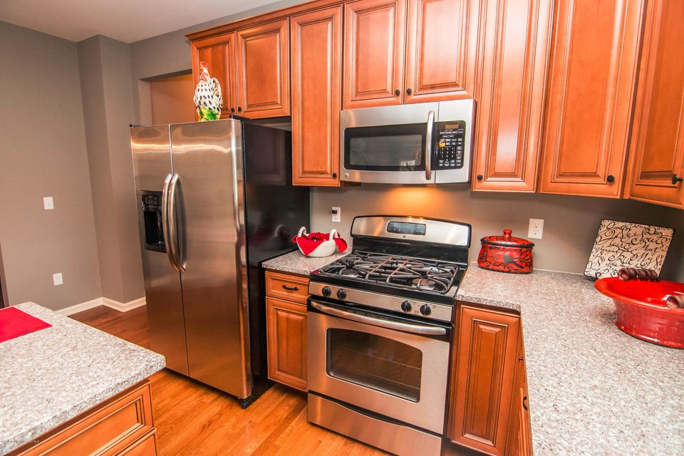 Additional photo for property listing at 2 Bridle Path  Bayville, Nueva Jersey 08721 Estados Unidos