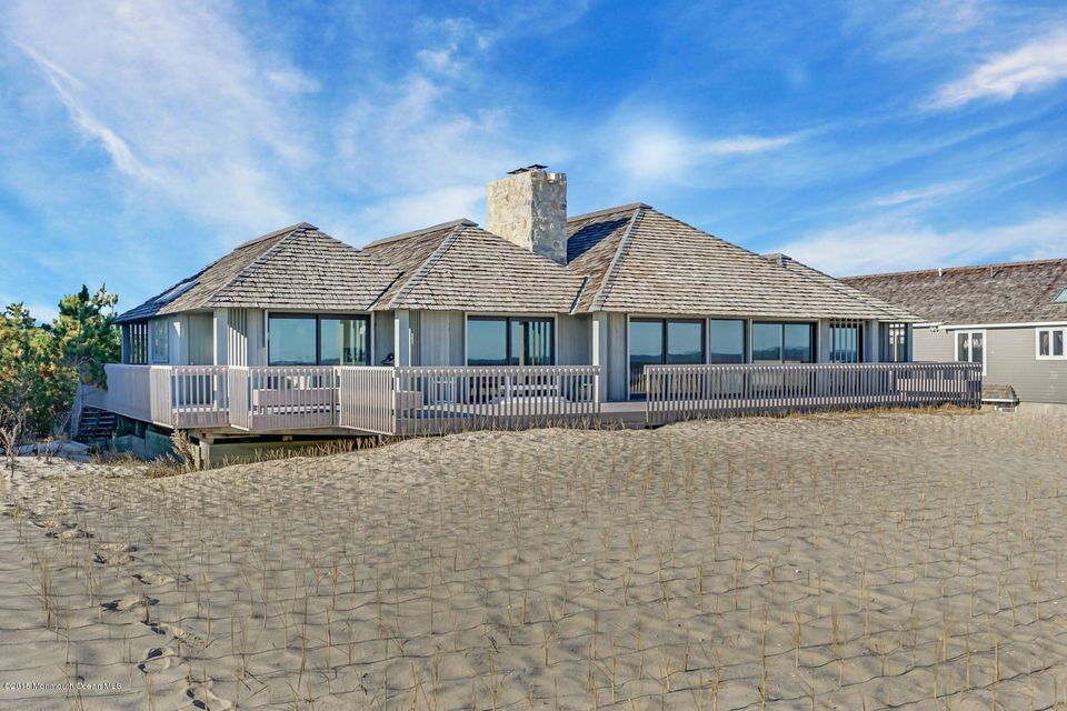 Additional photo for property listing at 1433 Ocean Avenue  Mantoloking, Nueva Jersey 08738 Estados Unidos