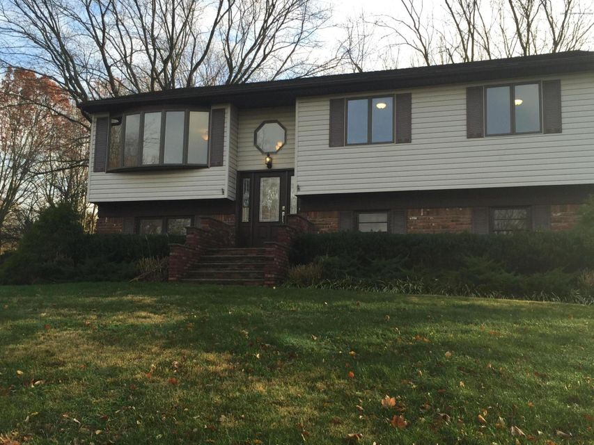 Additional photo for property listing at 4 Decker Drive  Leonardo, New Jersey 07737 United States