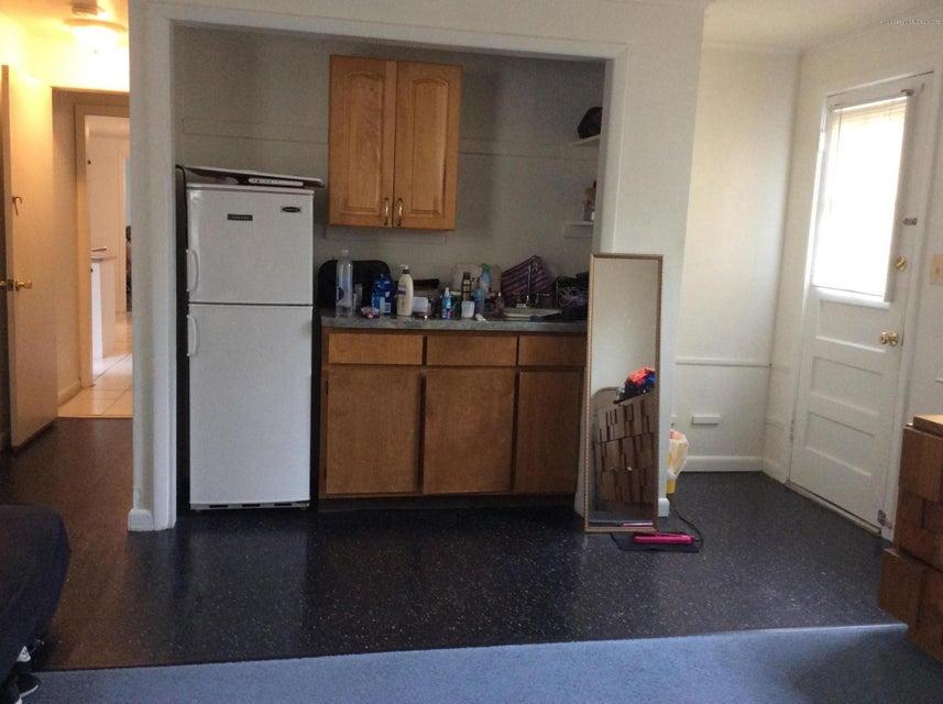 Apartamento por un Alquiler en 39 Cedar Avenue Long Branch, Nueva Jersey 07740 Estados Unidos