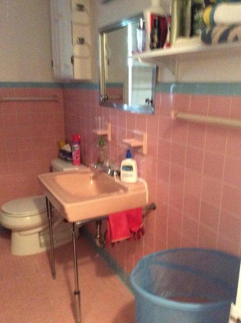 Additional photo for property listing at 39 Cedar Avenue  Long Branch, Nueva Jersey 07740 Estados Unidos