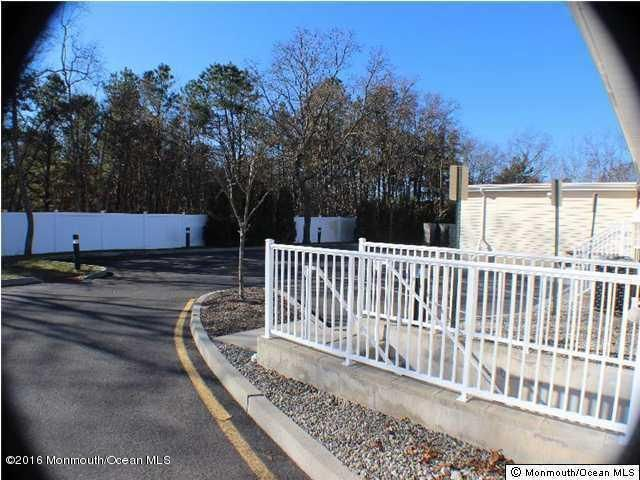 Additional photo for property listing at 125 Drum Point Road  Brick, Nueva Jersey 08723 Estados Unidos